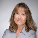 Barbara Plenck