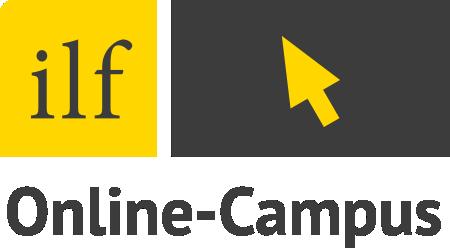 ILF Online-Campus